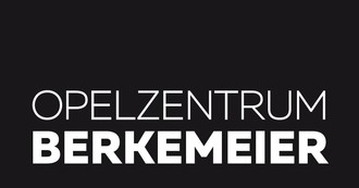 Autohaus Berkemeier GmbH