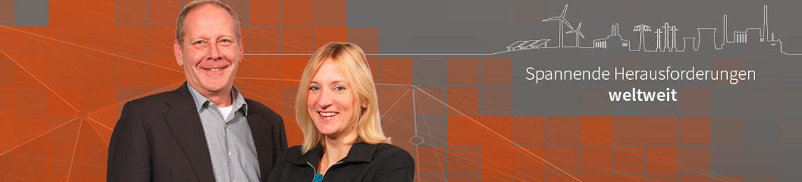 Inp Deutschland GmbH