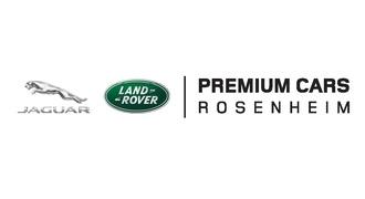 Premium Cars Rosenheim GmbH
