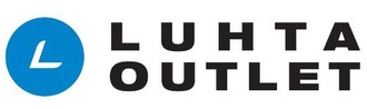 L-Fashion Group GmbH