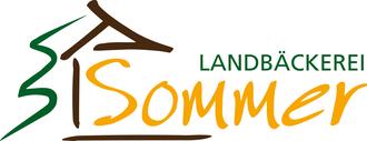 Landbäckerei Sommer GmbH