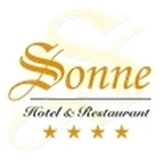 Hotel & Restaurant Sonne GmbH & Co. KG