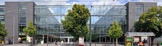 SWE Energie GmbH