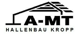 A-MT Hallenbau GmbH