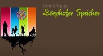 Kinderhaus Dörphofer Speicher