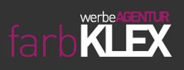farbKLEX - werbeagentur