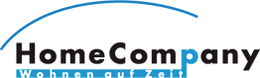 HomeCompany Services GmbH