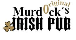 Murdock's Irish Pub