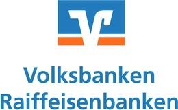 Volksbanken Raiffeisenbanken in Schleswig-Holstein
