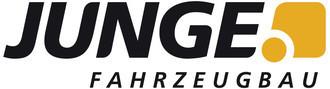 Junge Fahrzeugbau GmbH
