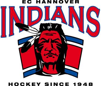 EC Hannover Eishockey-Spielbetriebs GmbH