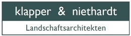 Klapper & Niethardt Landschaftsarchitekten