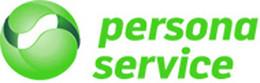 persona service AG & Co. KG Regensburg