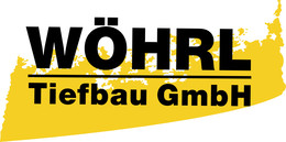 Wöhrl Tiefbau GmbH