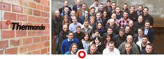 Thermondo GmbH