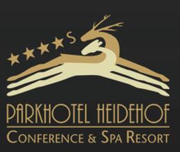 Parkhotel Heidehof GmbH