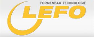 LEFO Formenbau Technologie GmbH