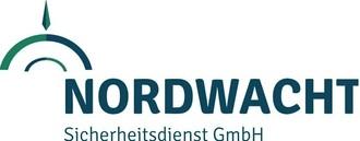 Nordwacht Sicherheitsdienst GmbH