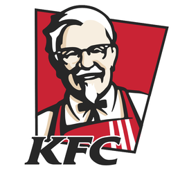 Kentucky Fried Chicken - Klink Betriebe GmbH & Co.KG