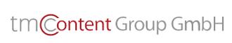 tmc Content Group GmbH