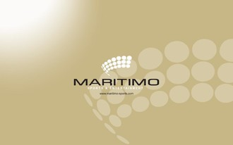 Maritimo Sports & Entertainment GmbH