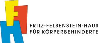 Fritz-Felsenstein-Haus e.V.