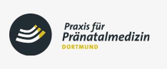 Praxis für Pränatalmedizin Dr. Plaßmann