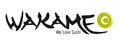 Wakame Foods GmbH