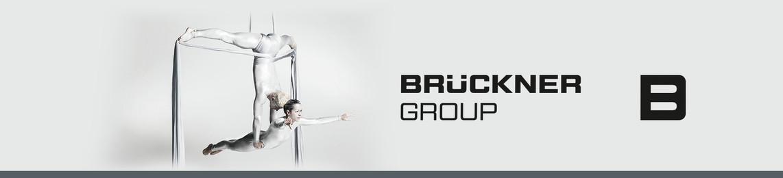 Brückner Group GmbH