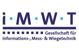 IMWT GmbH
