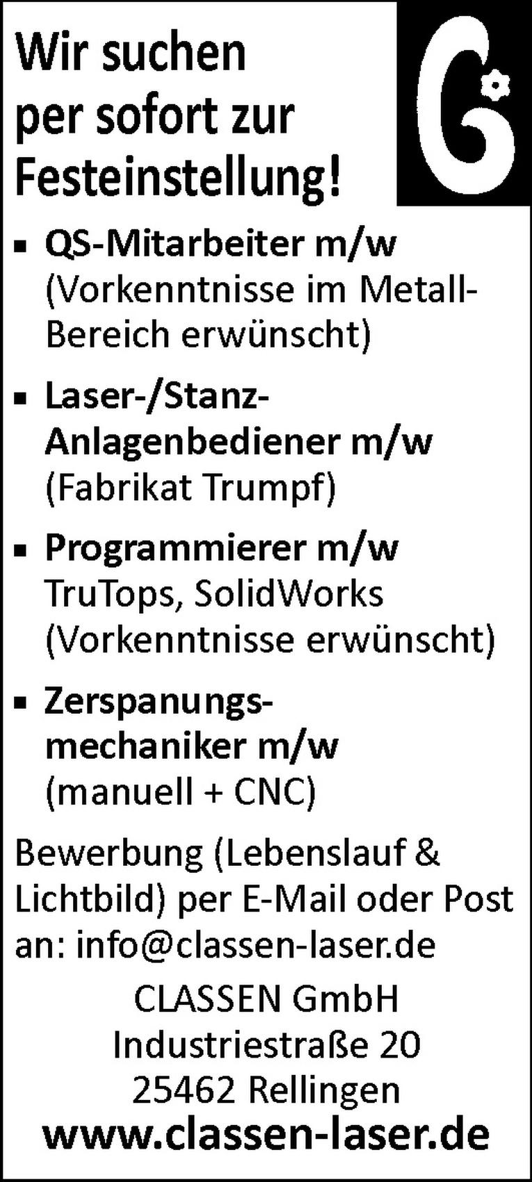 Erfreut Mechaniker Lebenslauf Suche Ideen - Entry Level Resume ...