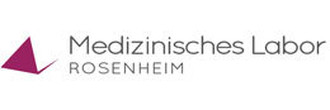Medizinisches Labor Rosenheim MVZ GbR