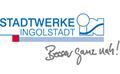 Stadtwerke Ingolstadt Jobs