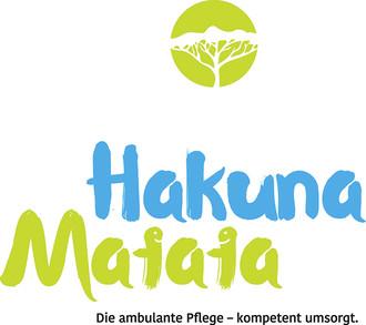 Hakuna-Matata Pflegedienst GmbH