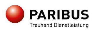 Paribus Treuhand Dienstleistung GmbH