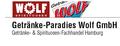 Getränke Paradies Wolf GmbH