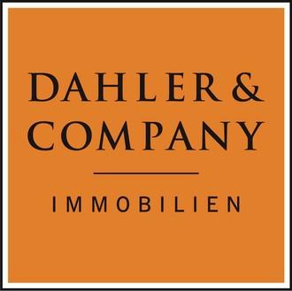 DAHLER & COMPANY Augsburg