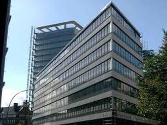 Schröder, Kosanke und Partner Steuerberatungsgesellschaft
