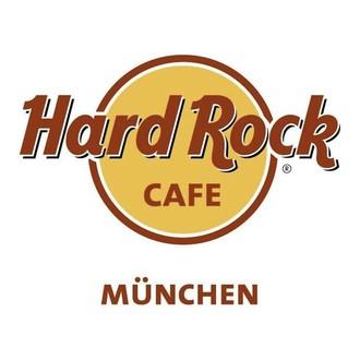 Hard Rock Cafe (Germany) GmbH