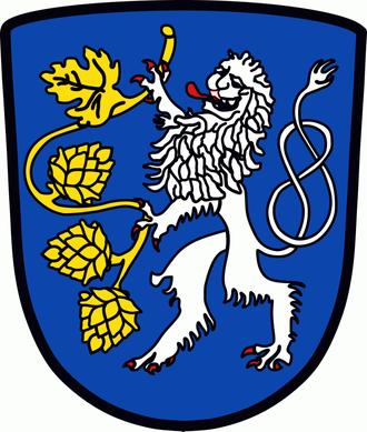 Gemeinde Attenkirchen