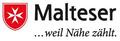 Malteser Hilfsdienst gGmbH Jobs