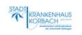 Hessenklinik Stadt Krankenhaus Korbach gGmbH