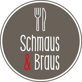 Schmaus&Braus