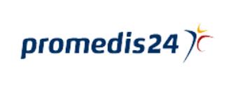 Promedis24 GmbH