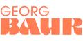 Georg Baur Sanitäre Anlagen/Haustechnik/Bauspenglerei/Solartechnik