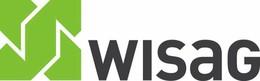 WISAG Gebäudetechnik Bayern GmbH & Co. KG