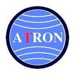 ATRON Services GmbH