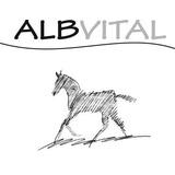 Alb-Vital