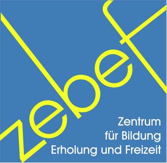 ZEBEF e.V.      Zentrum für Bildung, Erholung und Freizeit der Jugend Ludwigslust e.V.