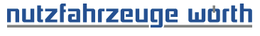 Nutzfahrzeuge Wörth GmbH